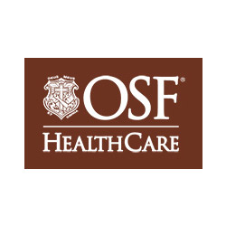 OSF Medical Center