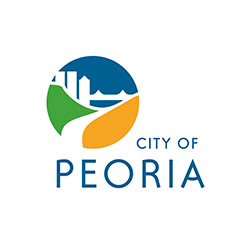 City of Peoria, Illinois