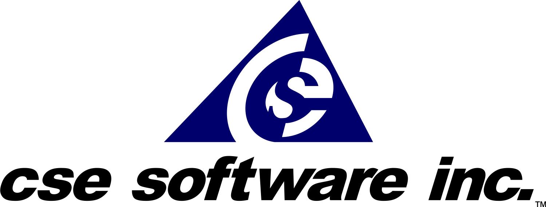 CSE Logo_color_url