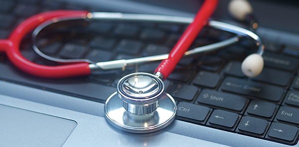 Automate Healthcare Business Processes & Save Resources