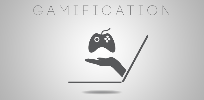Why Gamification is Good for Business
