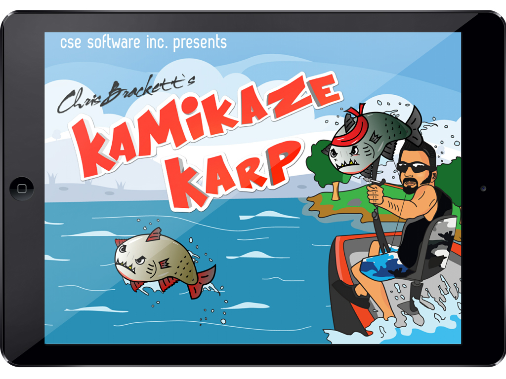 chris_backett_kamikaze_karp