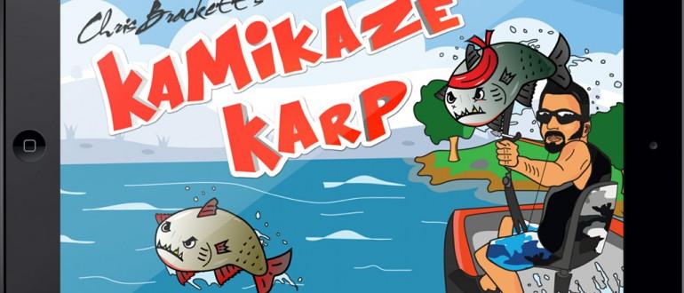 chris_backett_kamikaze_karp