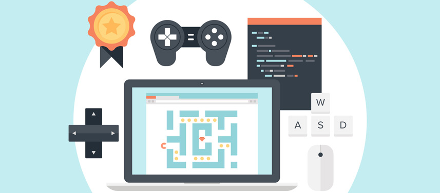 New Whitepaper on Gamification for Business