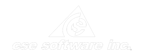 CSE Software Inc.